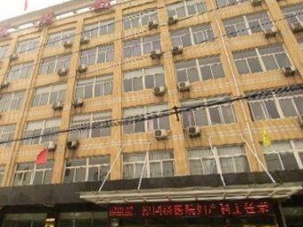 石家庄燕赵医院