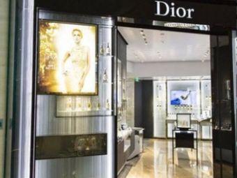 Dior(世博广场店)