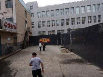 农安县人民医院-急诊