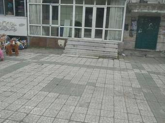 关瑞林中医妇科诊所