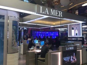 lamer(国芳百货店)