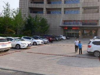 郑州颐和医院国际健康管理中心