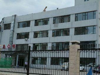 山西中医学院附属医院-120太原市急救中心