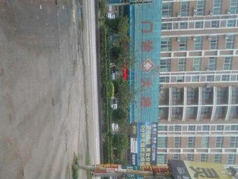 李林医院-急诊