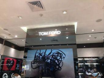 TOM FORD BEAUTY(武林銀泰店)