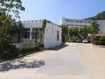 漳州开发区第一医院