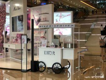 Dior(万象城店)