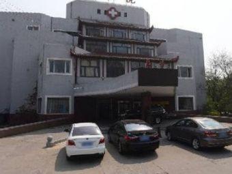 惠民中医院-急诊