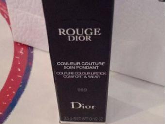 Dior 迪奥(新世纪商业广场店)
