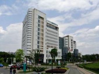 成都市公共卫生临床医疗中心门诊