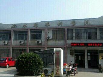 涟水县眼科医院
