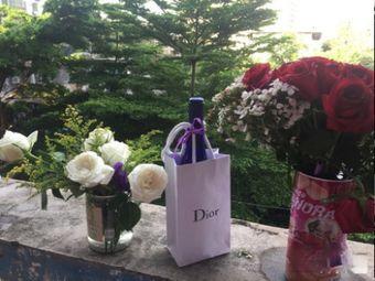 Dior(大同百盛店)