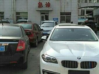 济阳中医院-急诊