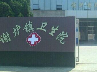 谢炉镇医院