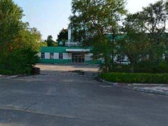 总院集团通讯社区卫生服务中心