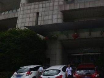 张家港市第一人民医院120急救中心