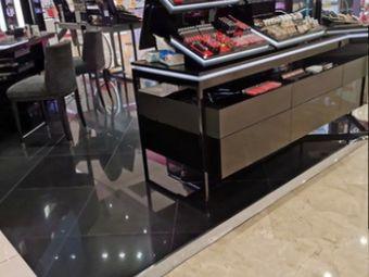 迪奥 DIOR化妆品柜台
