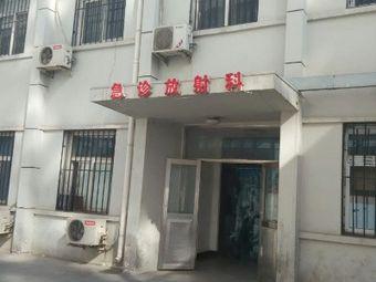 天津医科大学总医院急诊