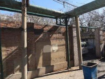 天津市急救中心红桥急救分站(红桥分站)