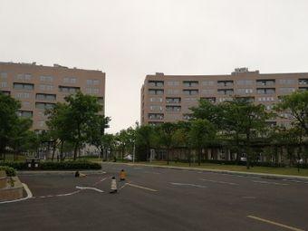 海南省肿瘤医院