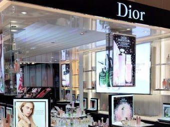 Dior(卓展购物中心店)