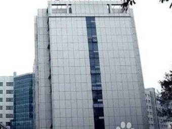 重庆医科大学附属第三医院