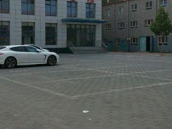 北京儿科医院涿州分院-急诊