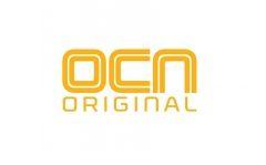 OCN電視臺