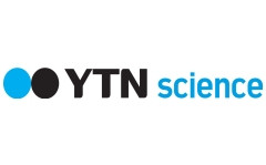 YTN Science电视台