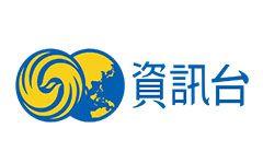凤凰卫视资讯台