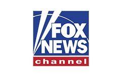 Fox News电视台