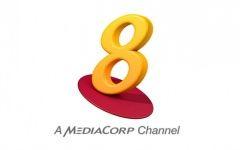 新传媒8频道