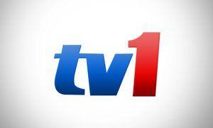 TV1电视台