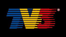 TV3電視臺