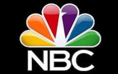 NBC电视台