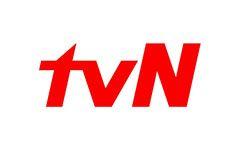 tvN电视台