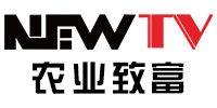NewTV农业致富