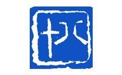 南京十八頻道