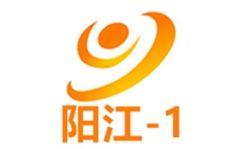 阳江综合频道