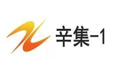 辛集新闻频道