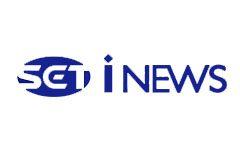 三立iNews新闻台