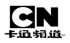 CN卡通频道