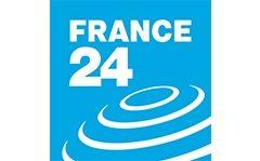 法国24电视台