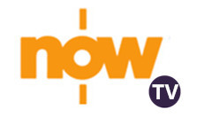NowTV综合台