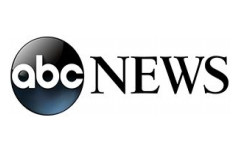 ABC News電視臺