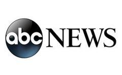 ABC News电视台