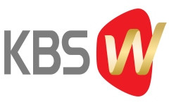 KBS W電視臺