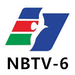 寧波教育科技頻道