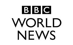 BBC World电视台