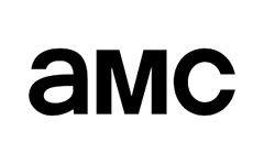 AMC电视台